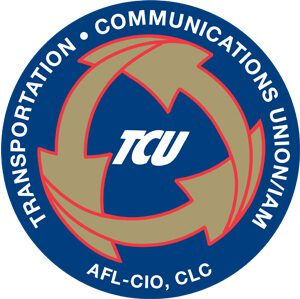 TCUNION.ORG